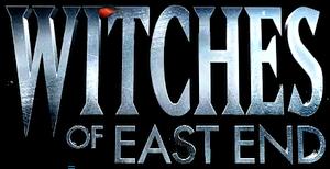 WitchesofEastEndLogo