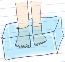 Cold-feet-thumb-220x209-6379