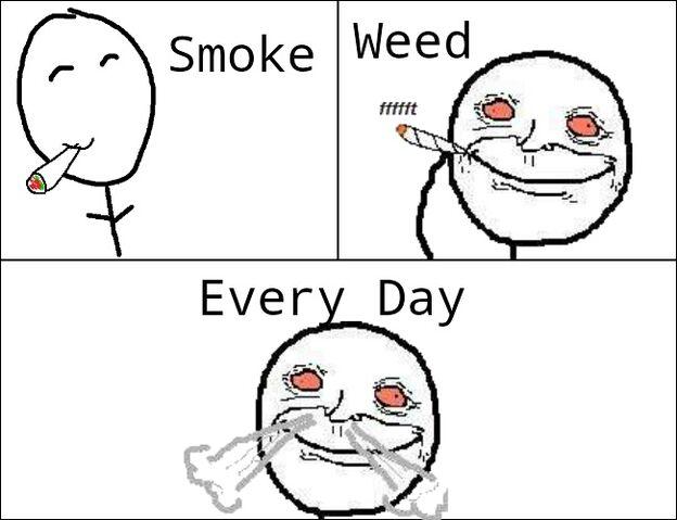 File:Smoke Weed Everyday.jpg