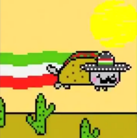 File:MexicanNC.png