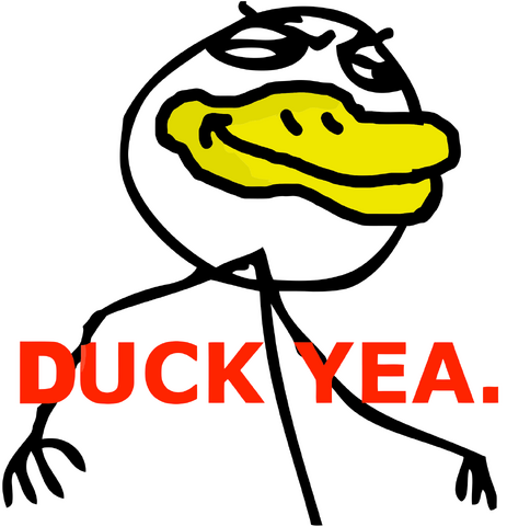 File:Duck yeah.png