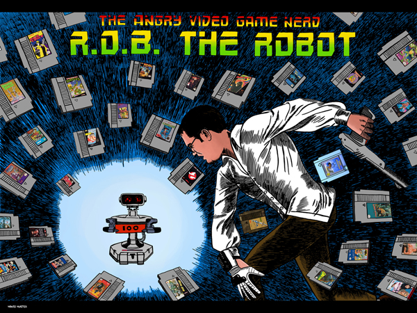 File:R O B -the-Robot-angry-video-game-nerd-james-rolfe-mike-stacked.jpg