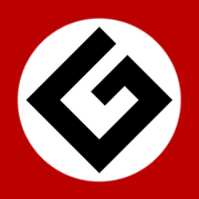 The grammar nazi party 141265