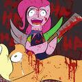 Thumbnail for version as of 20:22, September 13, 2011