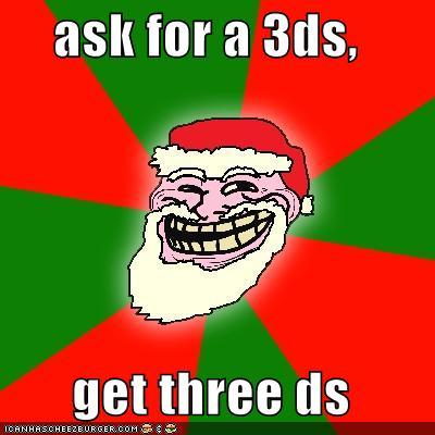 File:3ds santa troll.jpg