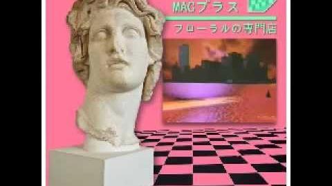 現代のコンピュー