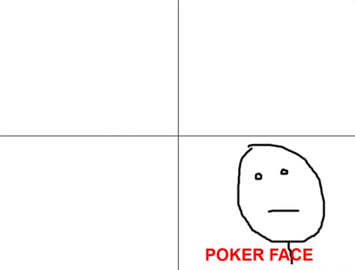 File:Y pokerface-1.png