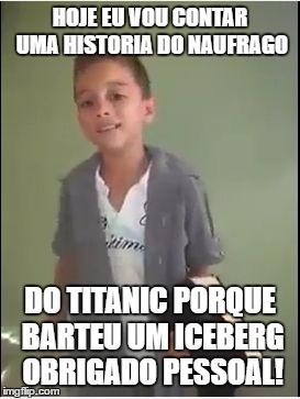 File:Meme 4.jpg