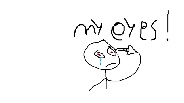 File:My eyes.png