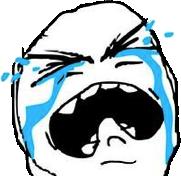 File:Ysad-crying.png