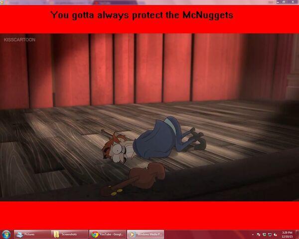 File:Mcnuggets.jpg