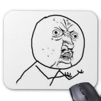 File:Y u no mousepa.jpg