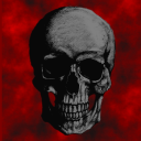Deathunter2
