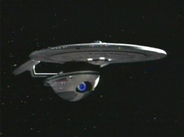 File:USS Hood, Encounter at Farpoint.jpg
