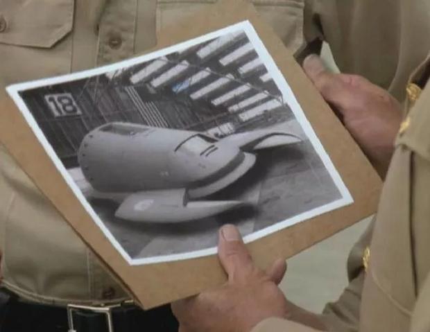 File:650px-Ferengi Shuttle photo.png