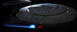 USS Arella