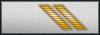 2270 - CDR (White)-1-