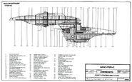 Ambassador-class-starship-ncc-1701-c-sheet-10