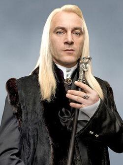 Lucius l