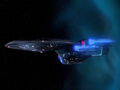 USS Enterprise-C emerges from temporal rift.jpg