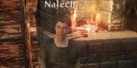 Nalech