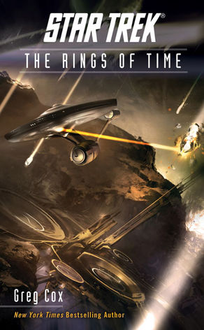 File:The Rings of Time cover.jpg
