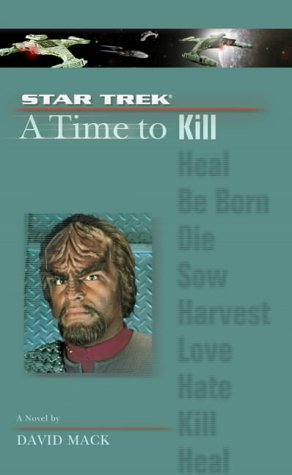 File:A time to kill.jpg