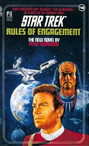 File:Rules of Engagement.jpg