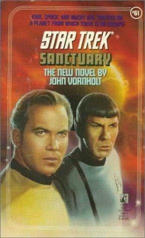 File:Sanctuary Novel.jpg