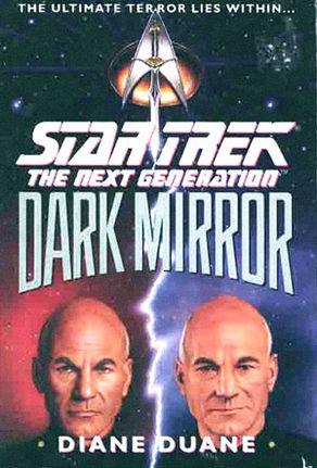 File:Dark Mirror cover.jpg