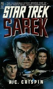 File:Sarek novel.jpg