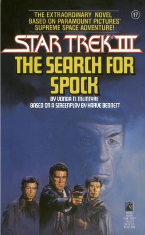 File:The search for spock novel.jpg