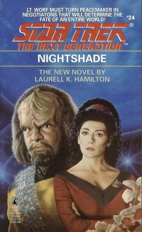 File:Nightshade cover.jpg