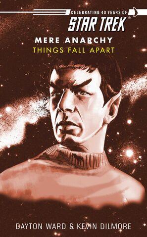 File:Things Fall Apart.jpg