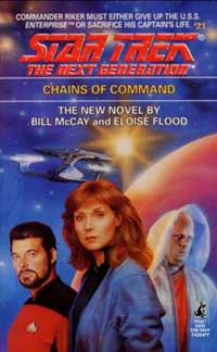 File:Chains of Command.jpg