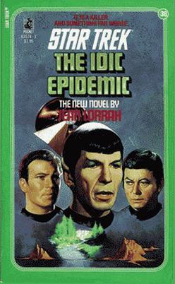 File:The IDIC Epidemic.jpg