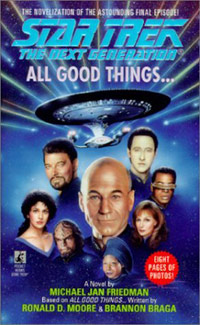 File:All good things novel.jpg