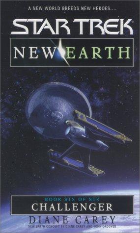 File:Challenger Novel.jpg