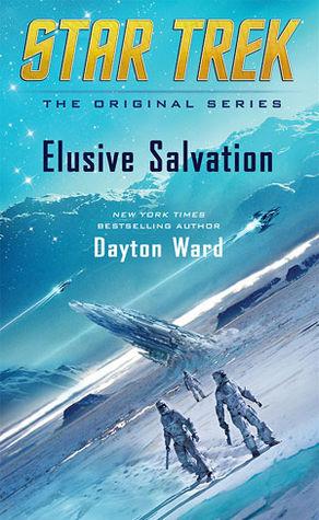 File:Elusive Salvation cover.jpg