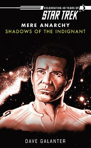 File:Shadows of the Indignant cover.jpg