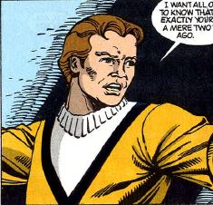 File:Finnegan, Starfleet Academy.jpg