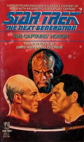File:The Captains' Honor.jpg