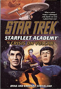 File:Crisis on Vulcan cover.jpg