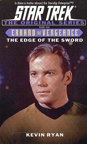 File:Edge of the Sword.jpg