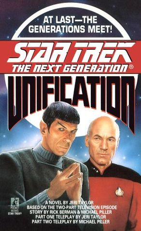File:Unification cover.jpg