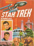 Star Trek Annual (1969)