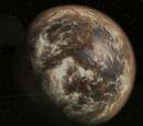 Кардасиански планети