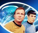 Star Trek: Oryginalna Seria