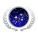 Spojená federace planet