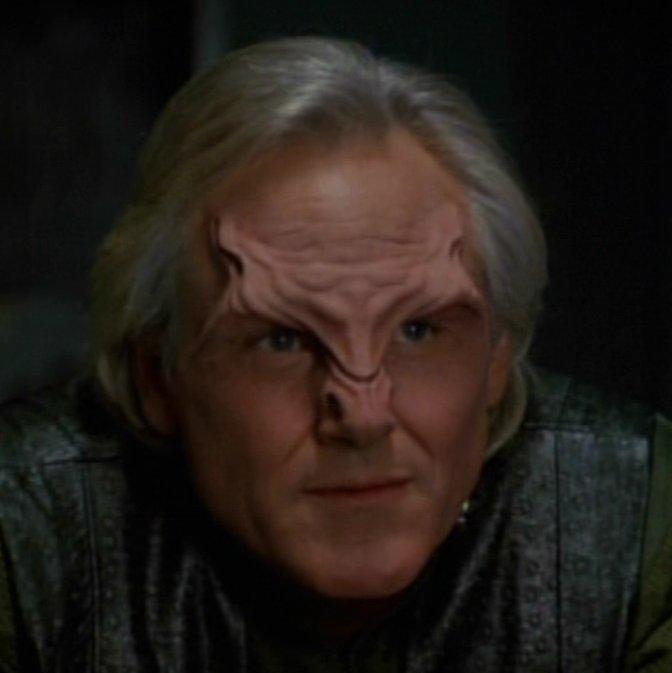 Chip Heller   Memory Alpha, das Star-Trek-Wiki   FANDOM